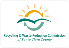 Recycle Stuff How To Recycle Anything In Santa Clara And