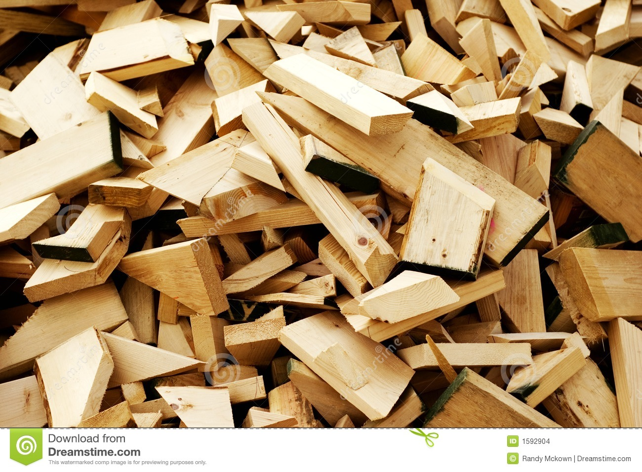 how to recycle construction wood scrap in santa clara and san mateo